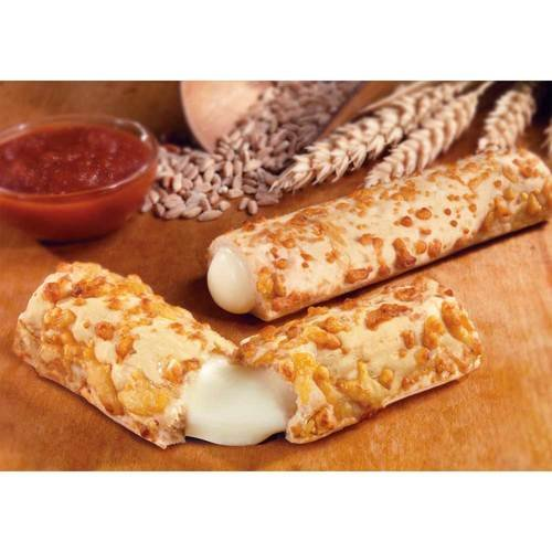 The Max Cheese Filled Breadstick MaxStix, 1.95 Ounce -- 1 each. (Max And Cheese compare prices)