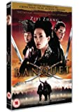 The Banquet [Import anglais]