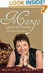 Margo: Queen of Country & Irish: The...
