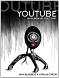 img - for YouTube: Online Video and Participatory Culture book / textbook / text book