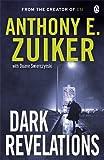 Dark Revelations: Level 26: Book Three