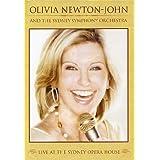 Olivia Newton-John And The Sydney Symphony: Live At The Sydney... [DVD] [2008] [NTSC]by Olivia Newton-John