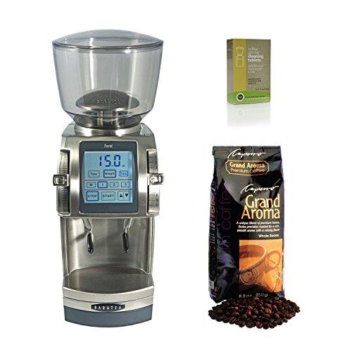 Grønn kaffetettbrenner Amazon grønn kaffe