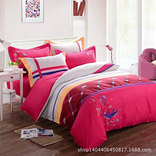 Bed Bath Mattress Pad