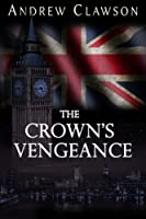 The Crown's Vengeance (Parker Chase Book 2) (English Edition)