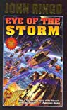 Eye of the storm par Ringo