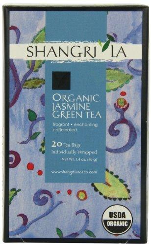 shangri-la-tea-company-organic-tea-bags-jasmine-green-20-count-pack-of-6-by-shangri-la-tea-company