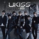 Tick Tack(DVD付)