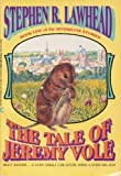 The Tale of Jeremy Vole (Riverbank Stories, Book 1)