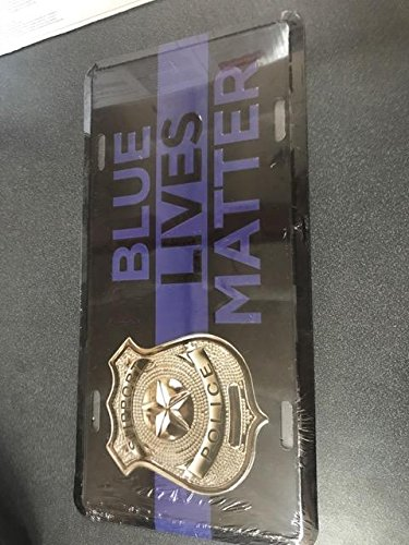 blue-lives-matter-license-plate