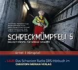 ISBN 3856163964