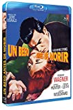 Un Beso Antes de Morir (A Kiss Before Dying) 1956 [Blu-ray]