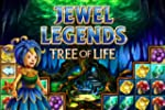 Jewel Legends: Tree of Life [Download]