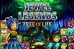 Jewel Legends: Tree of Life [Download]