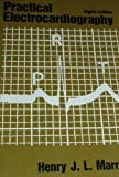 Practical Electrocardiography