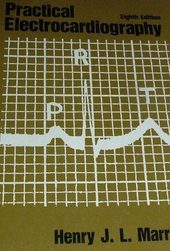 speed mathematics simplified by edward stoddard pdf download