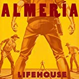 Almeria Lifehouse
