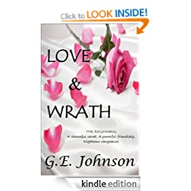 Love & Wrath: The Beginning