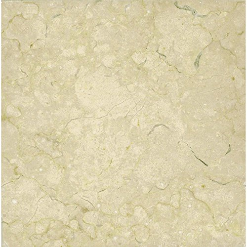 Cole + Co. 30W x 23D in. Verona Stone Vanity Top