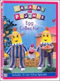 Watch Bananas In Pajamas Online