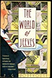The World of Jeeves (0060972440) by Wodehouse, P. G.