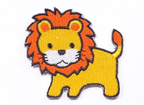 toppa-termoadesiva-toppa-patch-toppa-bambini-leone-6-x-55-cm