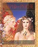 img - for By M. Charlotte Craft Cupid and Psyche (1st First Edition) [Hardcover] book / textbook / text book