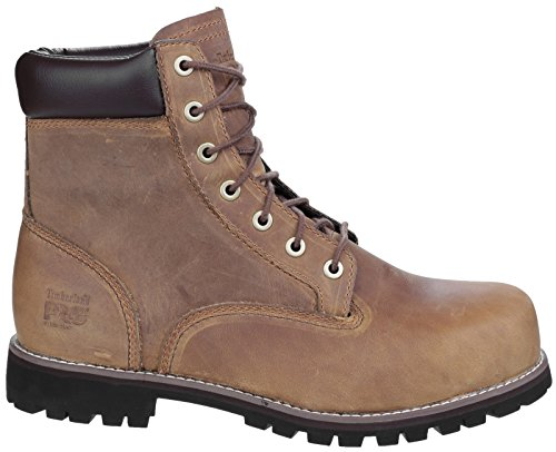 de Chaussure GYW sécurité Timberland Mens Gaucho Boot S3 Eagle Safety w8qI0