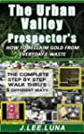 The Urban Valley Prospectors How to R...