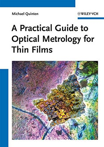 a-practical-guide-to-optical-metrology-for-thin-films