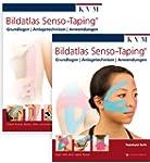 Set Bildatlas Senso-Taping�