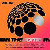 The Dome Vol.66