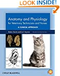 Anatomy and Physiology for Veterinary...