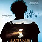 The Gamal: A Novel | Ciarán Collins