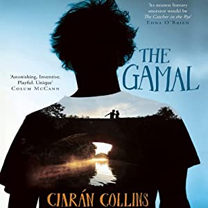The Gamal Audiobook