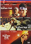 Karate Kid, the (1984) / Karate Kid:...