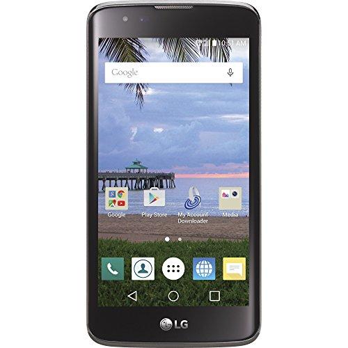 tracfone-lg-treasure-4g-lte-cdma-prepaid-smartphone
