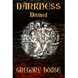 Darkness Divined (Dark Devices)by Gregory House