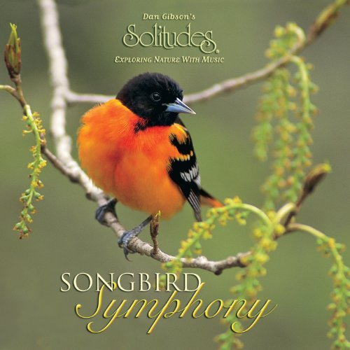 Songbird Symphony (Songbird Symphony compare prices)
