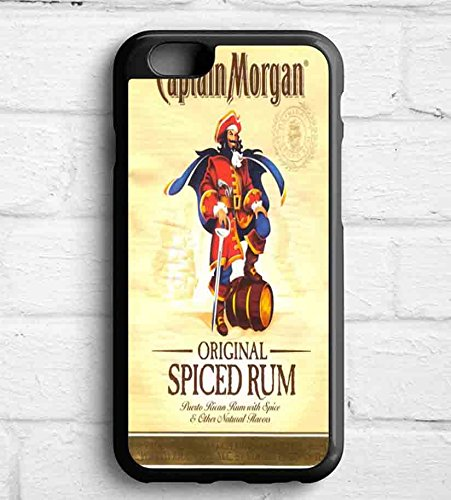 captain-morgan-2-para-funda-iphone-6-fall-x6j8uo