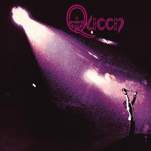 Queen (Deluxe Version)