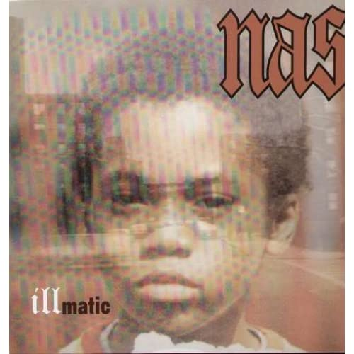Illmatic-Clean-Version-VINYL-Nas-Vinyl