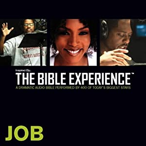 Job: The Bible Experience | [Inspired By Media Group]