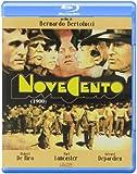 Novecento (1900) (1 Br) (Import)