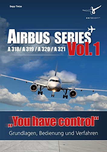 airbus-family-you-have-control-v1-a318-a319-a320-a321