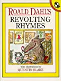 Roald Dahl Revolting Rhymes (Picture Puffin)