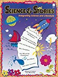 img - for Science & Stories 4-6 book / textbook / text book