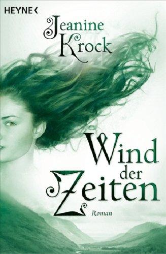 http://steffis-und-heikes-lesezauber.blogspot.de/2012/07/rezension-wind-der-zeiten-jeanine-krock.html
