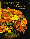 img - for Everlasting Flowers book / textbook / text book