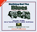 Nothing But the Blues Various